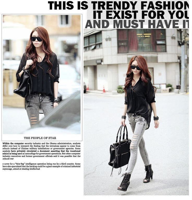 2.015 Módne európskom štýle XL XXXL XXXXL 4XL Plus Veľkosť Ženy šifón blúzka Letná Kimono sveter čierny bielej košeli Femme-in blúzky a košele od Dámske oblečenie a príslušenstvo na Aliexpress.com | Alibaba Group
