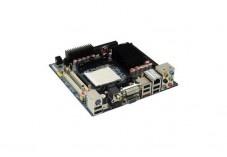 Carte mere minix 785G-SP128MB MINI ITX HOME CINEMA