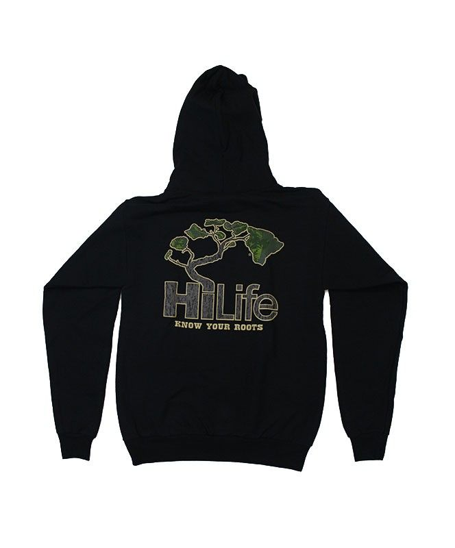 62 best hilife and share aloha at island snow hawaii images on mens hilife hood sweater homegrown color options black 4900 available online at malvernweather Images