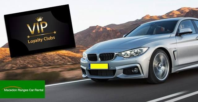 Whether you want to rent a car in Melbourne for your business trip or want to hire a vehicle for your family holiday trip, we've got it covered. Macedon Ranges Car Rental offers you a rental vehicle that ranges from economy cars, small and mid-sized cars, family sized cars to 7-8 seater at fantastic low rates. #CheapCarRental