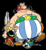 Asterix y ObelixImages From, Mis 70, Auckland Nostalgia, De Mis, From