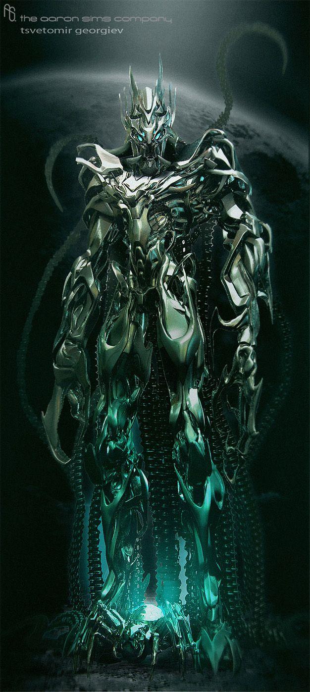 Artist: Tsvetomir Georgiev aka pstchoart  -  Transformers 4 concept  -  http://www.iamag.co/features/the-art-of-tsvetomir-georgiev/#jp-carousel-49531  -  http://ceco.cgsociety.org/  -  http://www.iamag.co/features/the-art-of-tsvetomir-georgiev/  -  #TsvetomirGeorgiev  -  #pstchoart