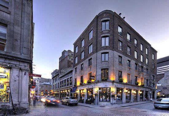 Vieux-Port Steakhouse, Montréal : consultez 1015 avis sur Vieux-Port Steakhouse, noté 4 sur 5 sur TripAdvisor et classé #72 sur 5429 restaurants à Montréal.