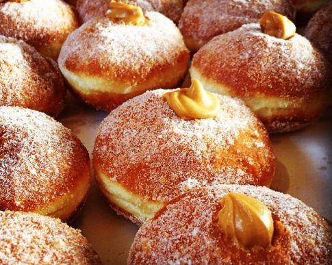 Sourdough Kitchen | Melbourne Cafes | Melbourne | The Urban List