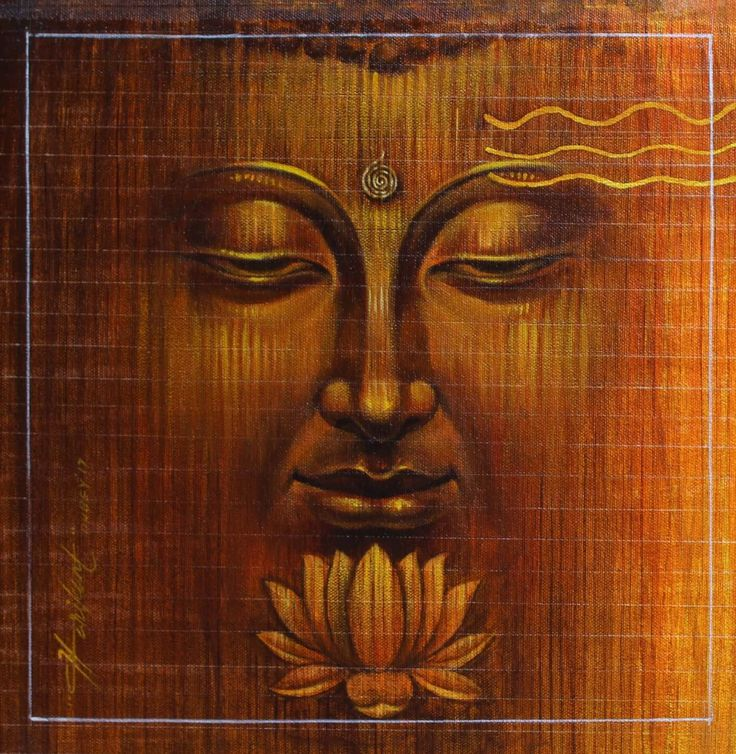 BUY+ARTS+BY+HARI+KANT+DUBEY.+BUDDHA+ARTS+ON+ARTZYME.COM.+HIS+ARTS+ARE+AVAILABLE+ON+ARTZYME.COM.+HARI+KANT+DUBEY,+A+SELF-TAUGHT+ARTIST,+FROM+BHOPAL,+IS+ESTABLISHED+AND+WELL-RESPECTED+NAME+IN+ART+WORLD....