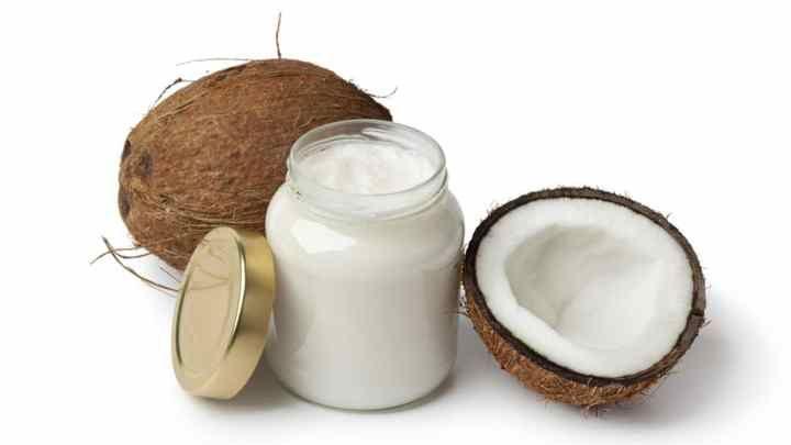 Das Umsteigen auf Kokosöl lohnt sich