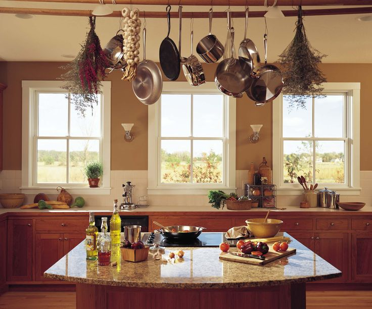 Best 25 Anderson Replacement Windows Ideas On Pinterest
