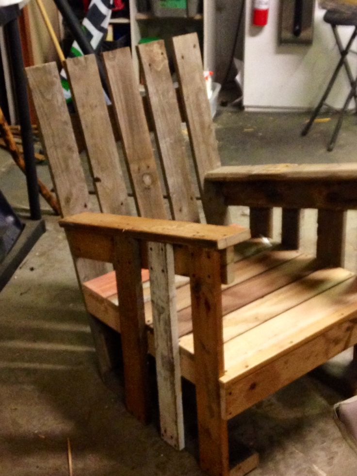 Woodworking Projects Plans: Woodshop Project Plans High School