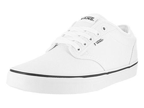 Noires Vans Qygfzxvg Authentic Élastique Chaussures Skater Unisexe À UfF66wp