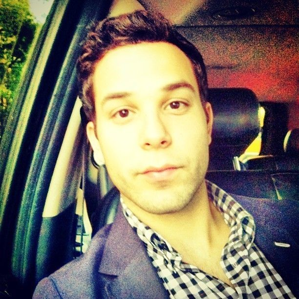 Skylar astin people featuring my inspirations pinterest