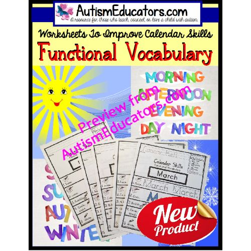 Consumer Hand Out: Best 25+ Vocabulary Worksheets Ideas On Pinterest