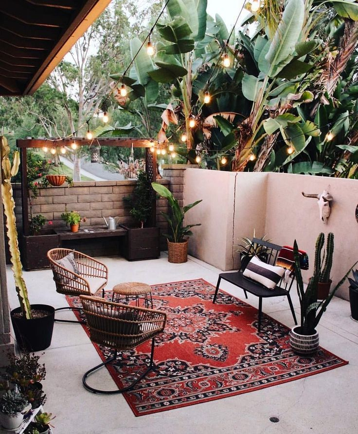 42 Awesome Living Room Decor for Summer
