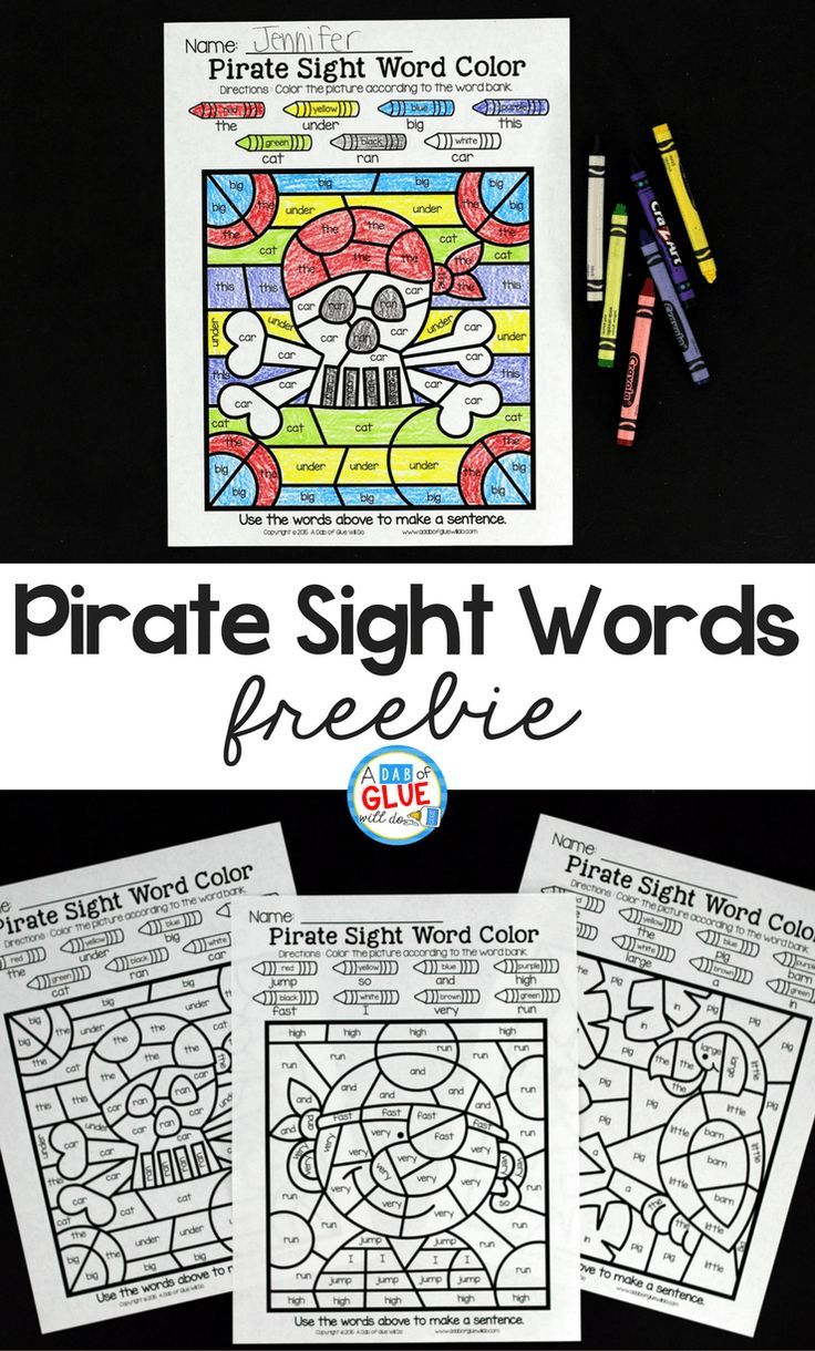 Coloring book for notability - Kids Love Pirates So Why Not Combine This Love And Learning Using These Pirate Color By