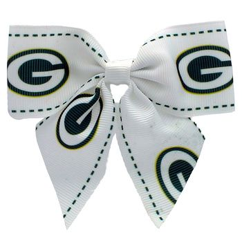 11 best images about wedding dress bridal party attire on for Green bay packers wedding dress