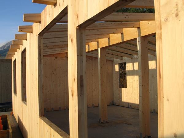 rocca di cambio (97)-costruzioni #legno