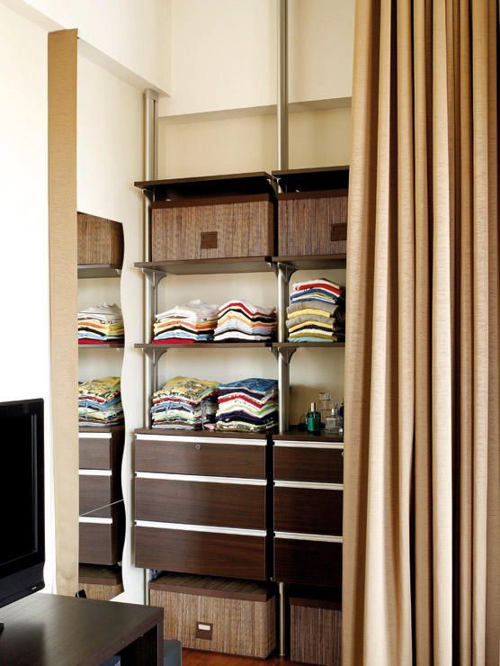 Cheap Room Dividers Adelaide