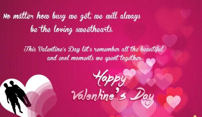 valentine day gift ideas messages 2017 - happy valentine day, Ideas