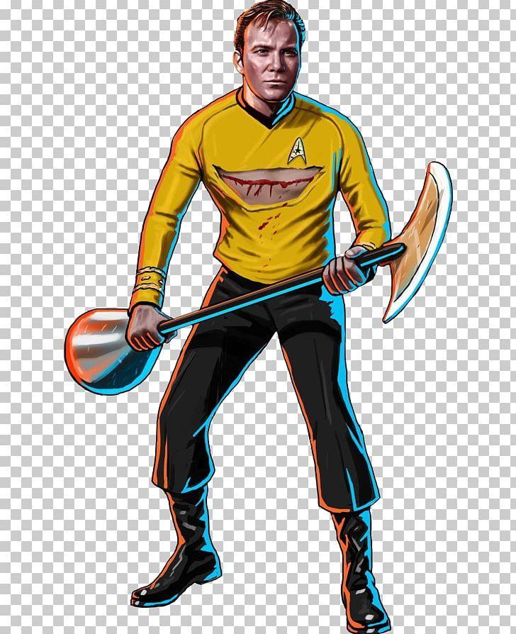 James T Kirk Star Trek The Original Series Starfleet Wiki Png 23rd Century B 5 Ball Baseball Equipment B B Star Trek Star Trek Timelines Trek