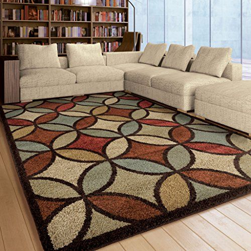 80 best area rugs images on pinterest rugs area rugs and beauty products. Black Bedroom Furniture Sets. Home Design Ideas