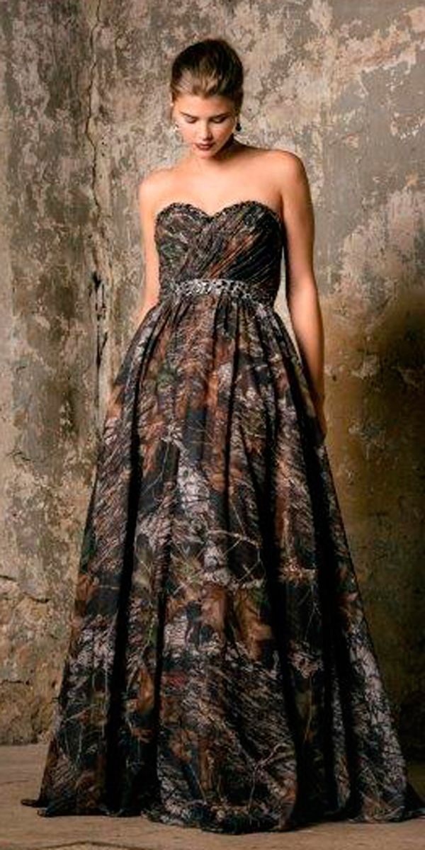 Country Camo Wedding Dresses Off 77 Cheap Price