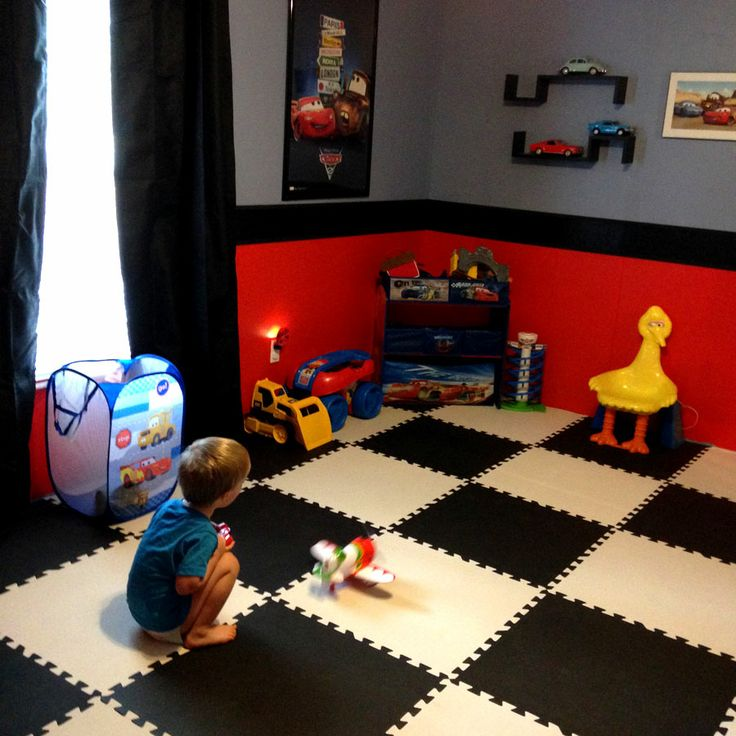 17 Best Images About Kids Play Mats On Pinterest Shape