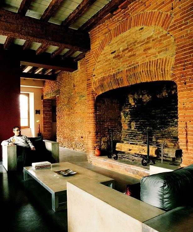 ber ideen zu betonboden auf pinterest betonb den fliesen entfernen und betonfu boden. Black Bedroom Furniture Sets. Home Design Ideas