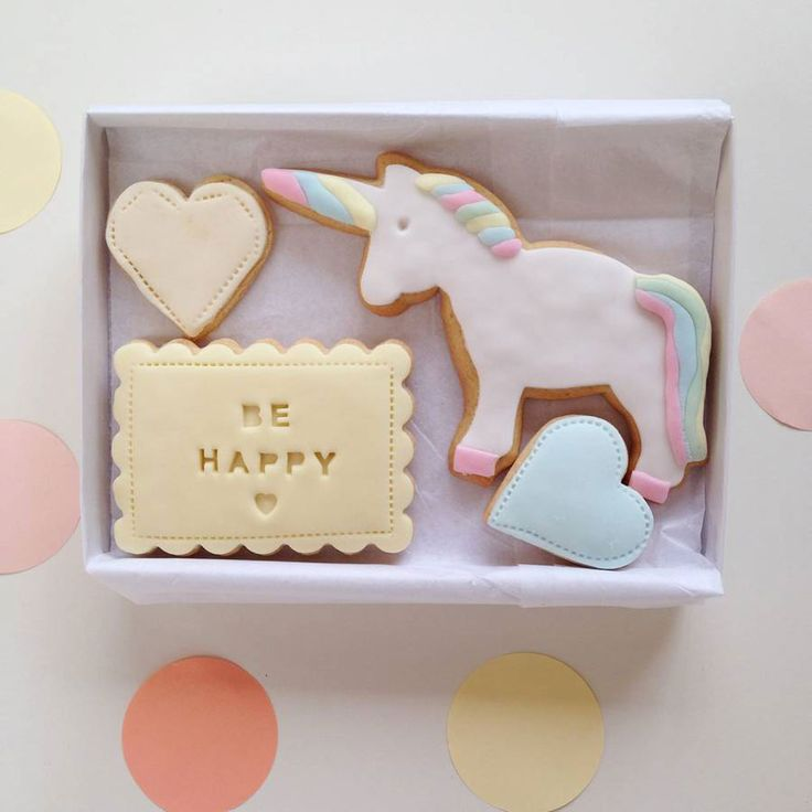 If you and your partner would prefer to give all of your guests the same favours, this best friend's box could be a real winner. It's another edible wedding favour idea and we just know you're going to love it. The box of tasty cookies are shaped in love hearts and obviously, unicorns, and have happy and positive messages on them which is exactly what you want your guests to be reading on your big day.