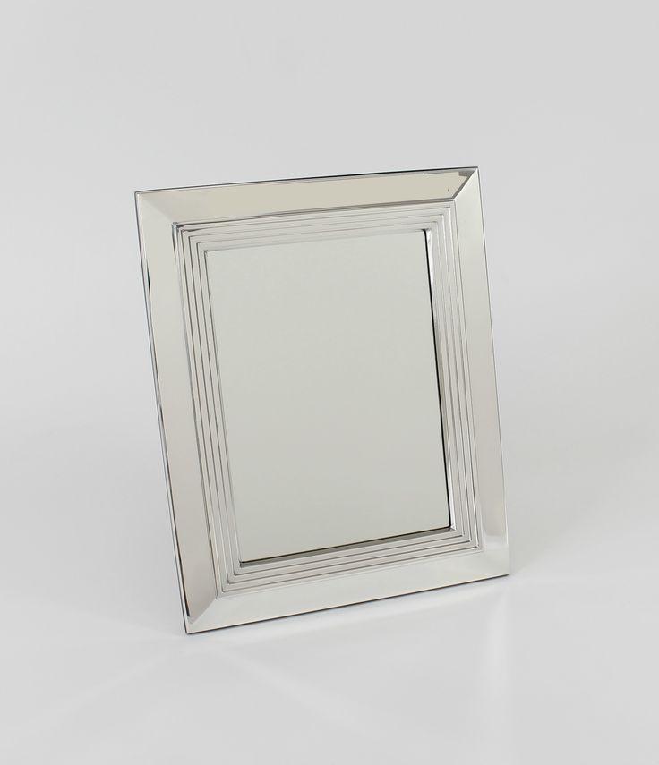 M s de 20 ideas incre bles sobre espejo de tocador en - Caja joyero ikea ...