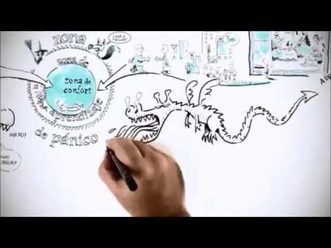 Mira este motivador video: Atrevete a soñar con Wasanga.es