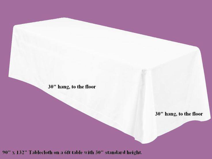 Round Square Rectangle Table Table Table Tablecloth On Table. Tablecloth On  Table. Tablecloth On Table. Tablecloth On Table. Tablecloth On Table.