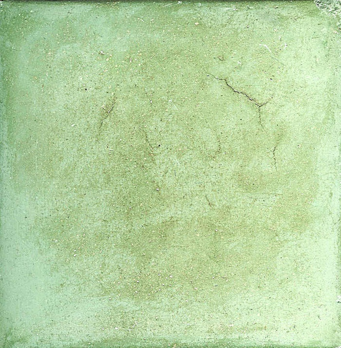 Green Venetian Plaster Walls : Best images about ff e pt on pinterest ink color