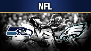 Sports News - Seattle Seahawks vs Eagles Viewing Party + Brunch - https://88keysseattle.com/seahawks-football-sports/sports-news-seattle-seahawks-vs-eagles-viewing-party
