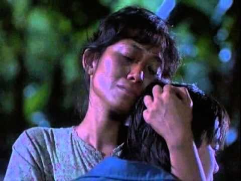 Braddock missing in action 3 full movie (Chuck Norris)