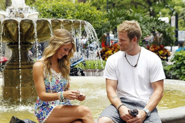 BACHELOR IN PARADISE 212 Finale: Tanner Takes Jade - http://movietvtechgeeks.com/bachelor-in-paradise-212-finale-tanner-takes-jade/-The finale of season 2 of Bachelor in Paradise has arrived, and the episode jumps right in from where we left off Sunday night. Basically everybody is in total shock that Kirk and Carly ended things. Especially Jade, who expresses how taken aback she is and begins doubting her relationship with Tanner