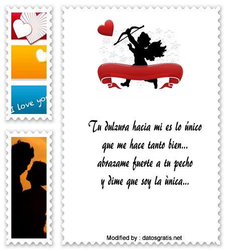 descargar mensajes románticos para whatsapp,tarjetas de amor para enviar por whatsapp a mi enamorada : http://www.datosgratis.net/preciosos-mensajes-de-amor-para-mi-pareja/