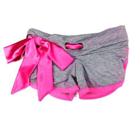 70 besten boy shorts Bilder auf Pinterest   Frauenmode ...