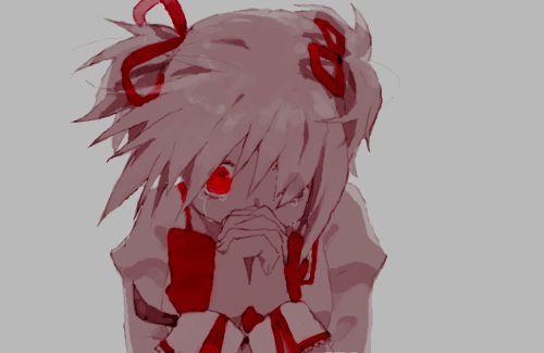#Madoka #Kaname #MadokaMagica #Animegirl #Coloredbyme #Toukowhitegraphic   Ita: Se la prendi, mettere i crediti.. grazie.  Eng: If you take it, put the credits .. thanks.