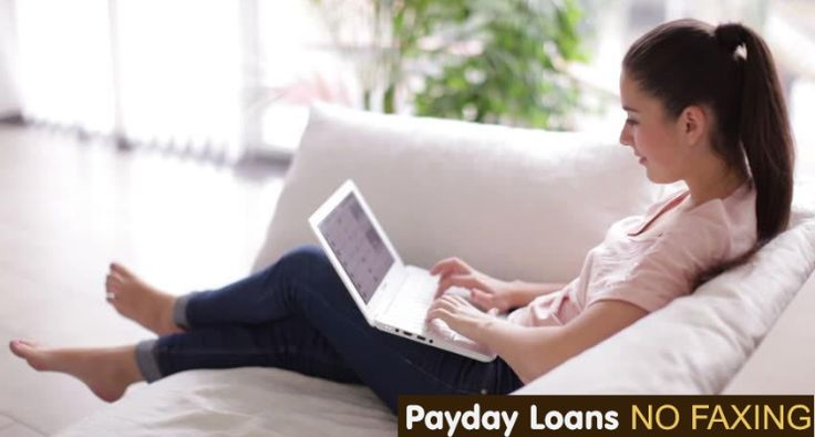Beneficial Features That Increases Demand Of Payday Loans Among Money Seekers!