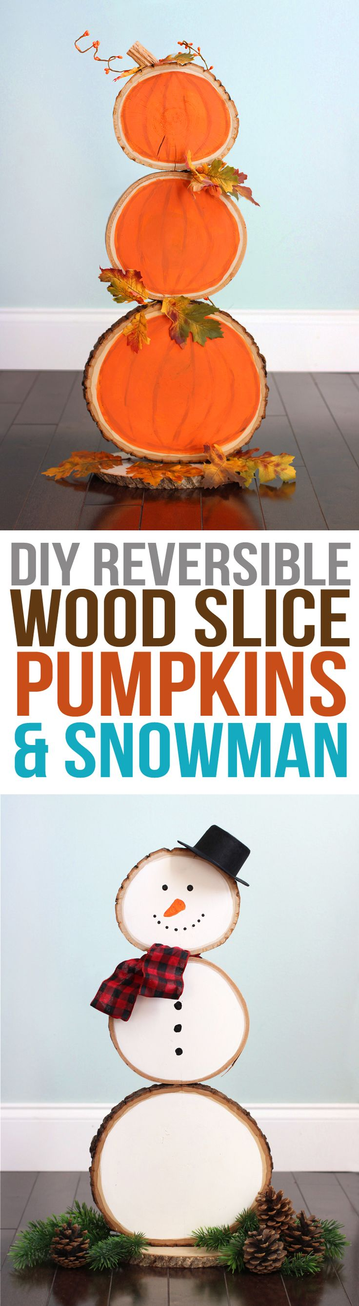 Best 25 wood cake ideas on pinterest tiered cakes for 3 tier pumpkin decoration