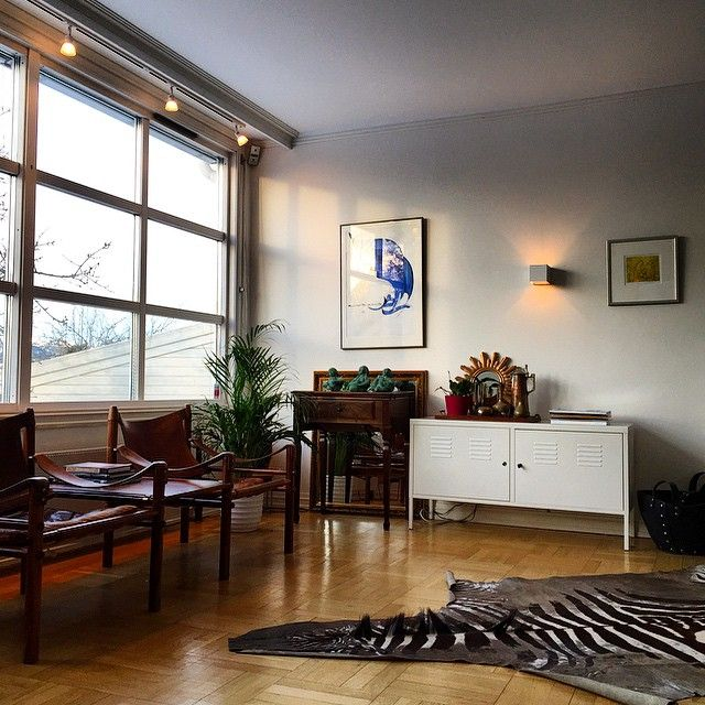 """#livingroom #springcleaning #home"""
