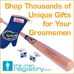 Find something for every type of guy on the web's biggest and best groomsmen gift shop.