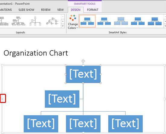 Cele mai bune 25+ de idei despre Organigramme powerpoint pe - business organizational chart