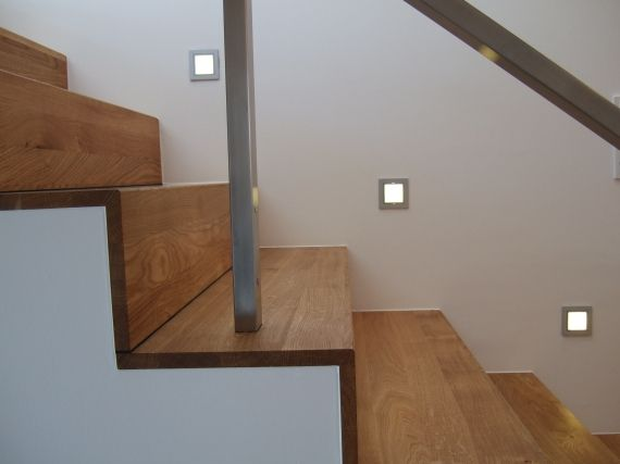 Hängele Treppenhaus 10 best treppe images on architecture stairs and