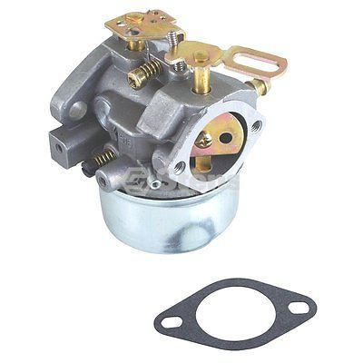 Snow Blowers 42230: Carburetor For Mtd Model 31Ae660f129 (2002, 2003) Snow Blower -> BUY IT NOW ONLY: $48.64 on eBay!
