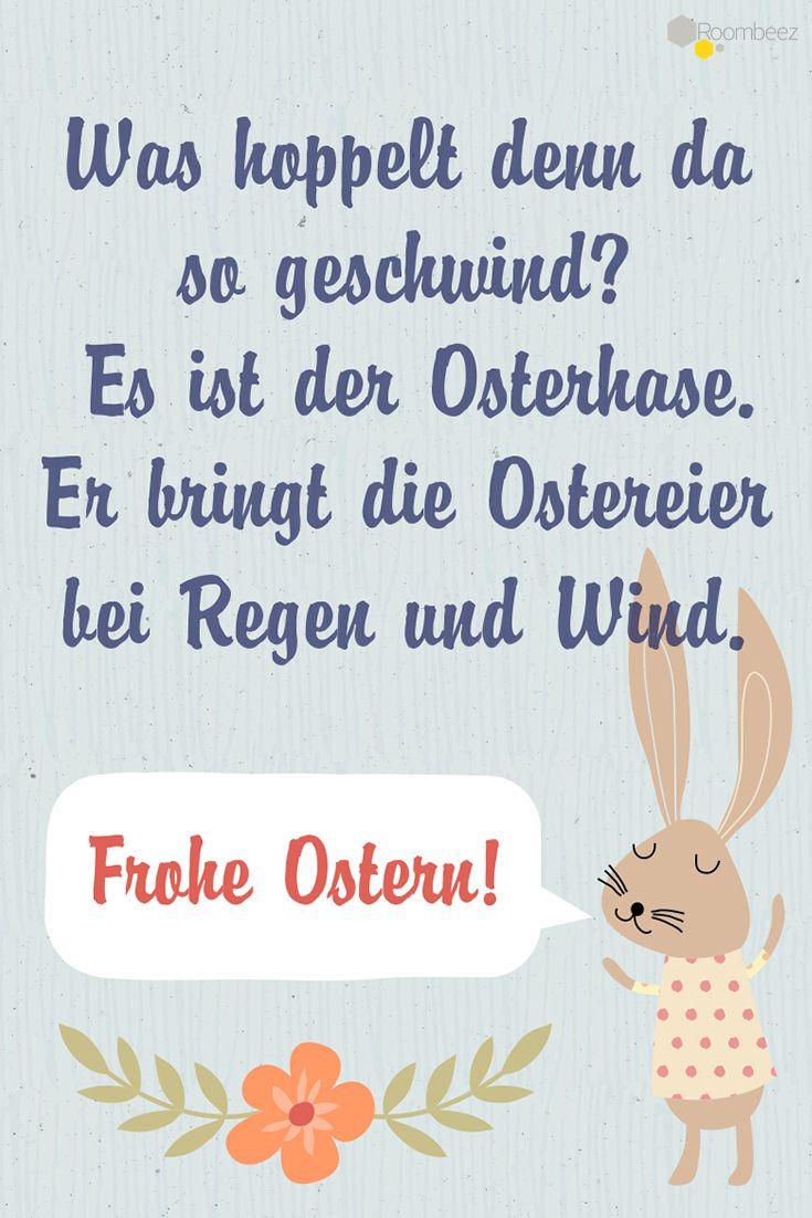 30 Lustige Ostergrüße Kostenlos Zum Download Verschicken Otto Ostergrüße Ostern Frohe Ostern