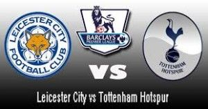Leicester vs Tottenham Live stream Leicester vs Tottenham Live Stream: TV Info: Schedule: Date & Time: News: Results: Highlights: Update & More. Here are available Live TV Stream HD Version for Leicester vs Tottenham Such a Highest Level Competition of… Continue Reading →
