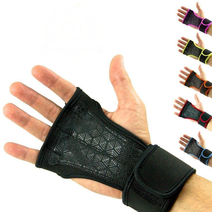 Mava Fitness Gloves: 54 Best Mark Lauren Images On Pinterest