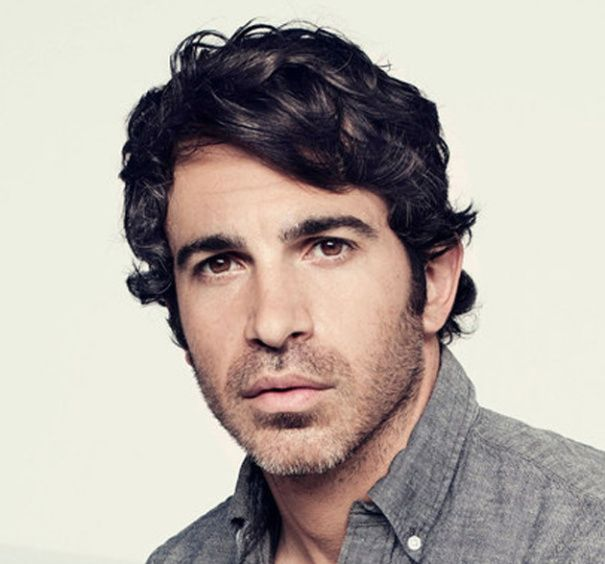 'Sharp Objects': Chris Messina To Co-Star In HBO's Amy Adams Series