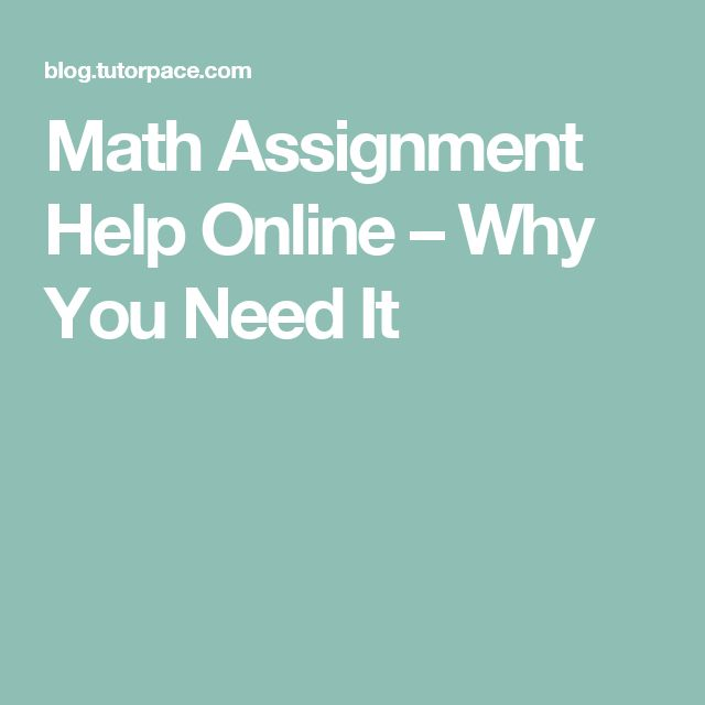 online custom essays service