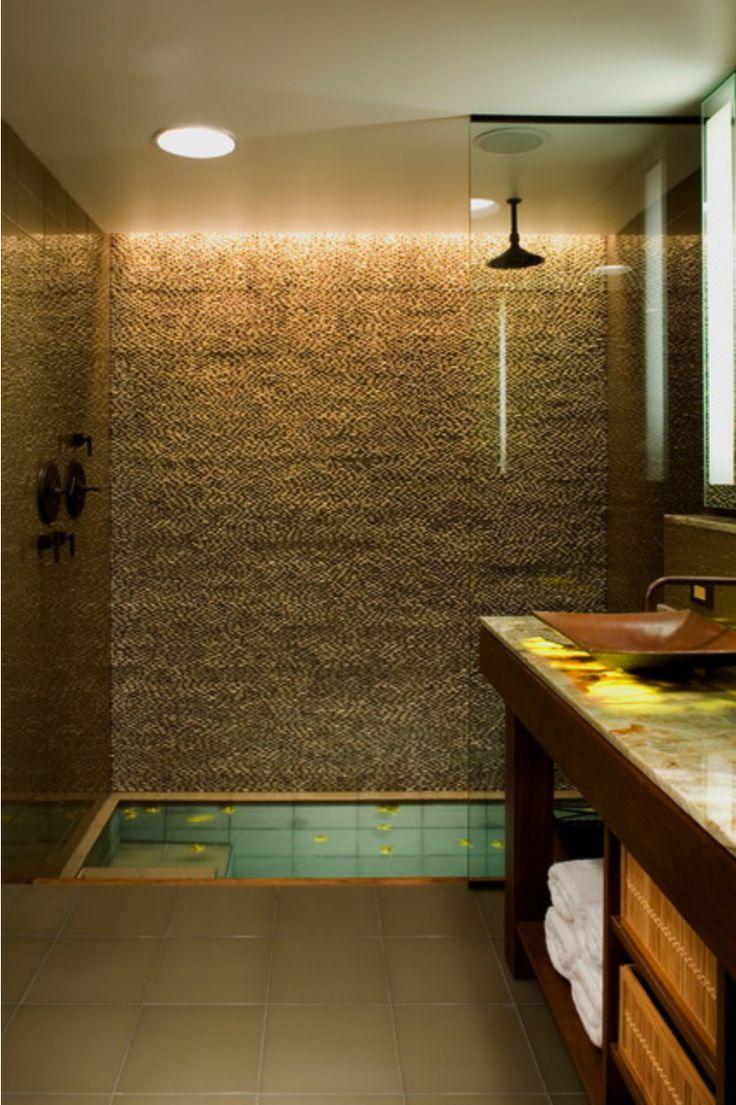 best 25 sunken tub ideas on pinterest sunken bathtub bathroom sunken tub shower combo 1000 ideas about sunken bathtub on pinterest sunken tub